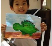 Stegosaurus_4