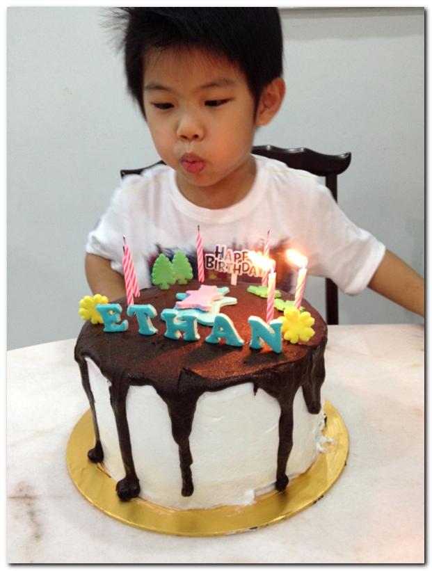 Rainbow cake_2