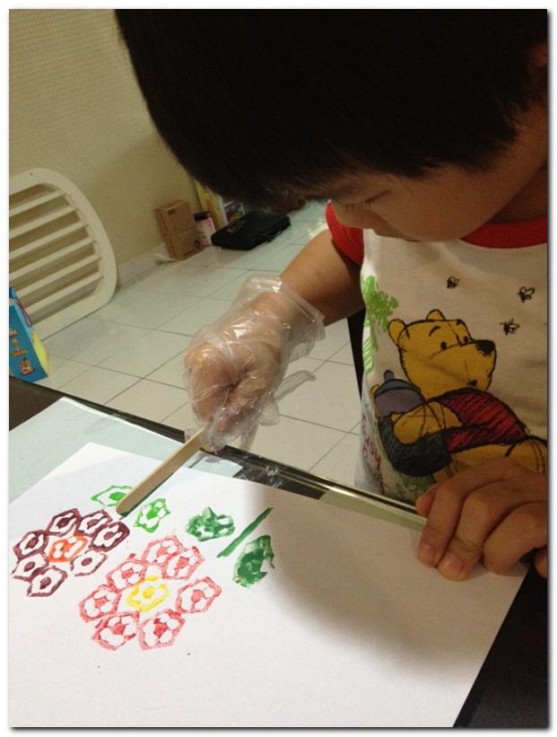 Stamping Art_3