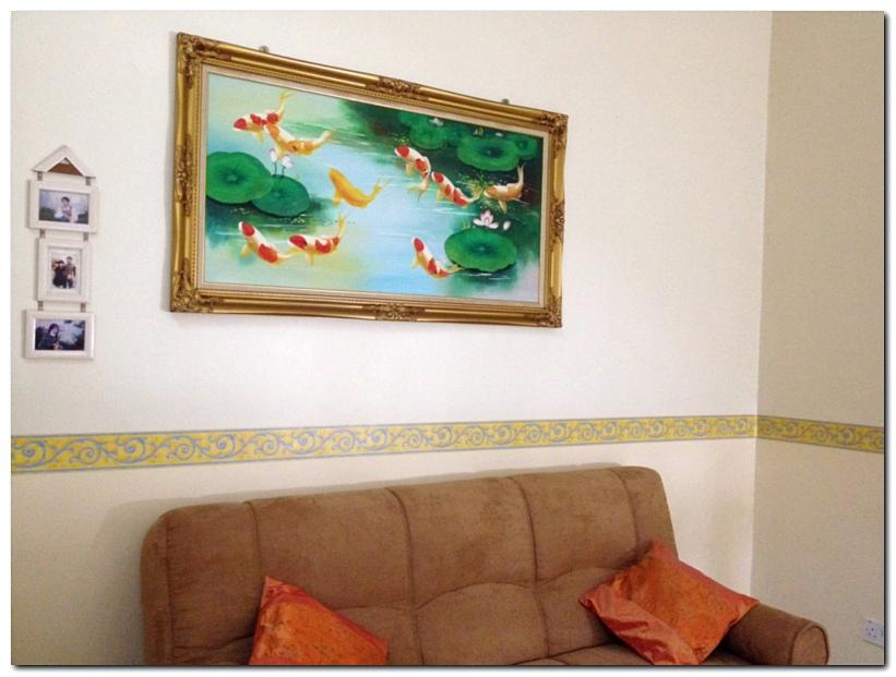 wallpaper border_5