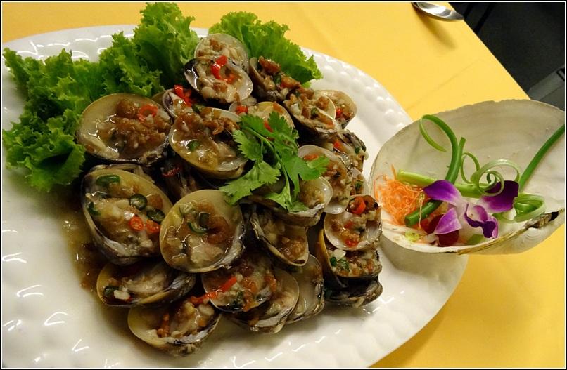 Bali Hai Lobster Promo_11