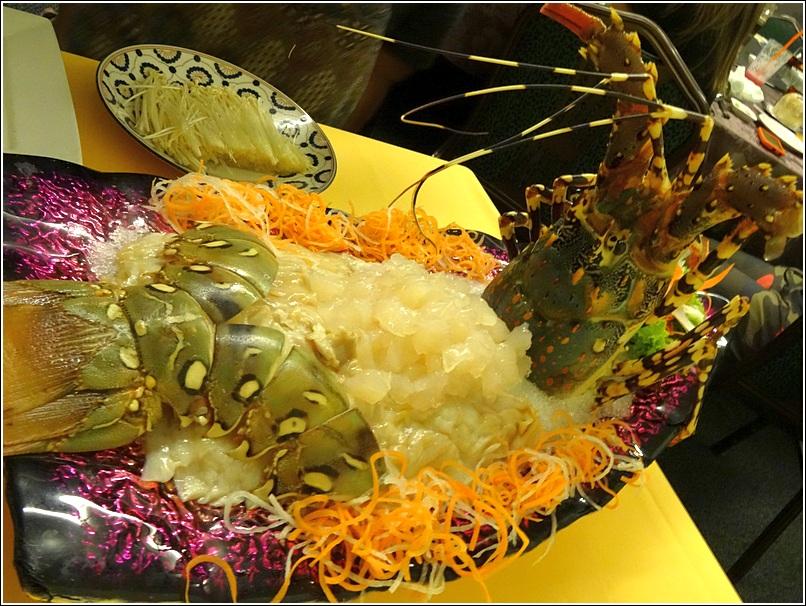 Bali Hai Lobster Promo_4