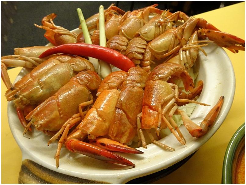 Bali Hai Lobster Promo_5