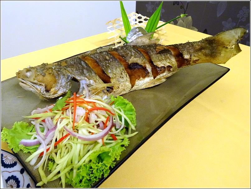 Bali Hai Lobster Promo_6