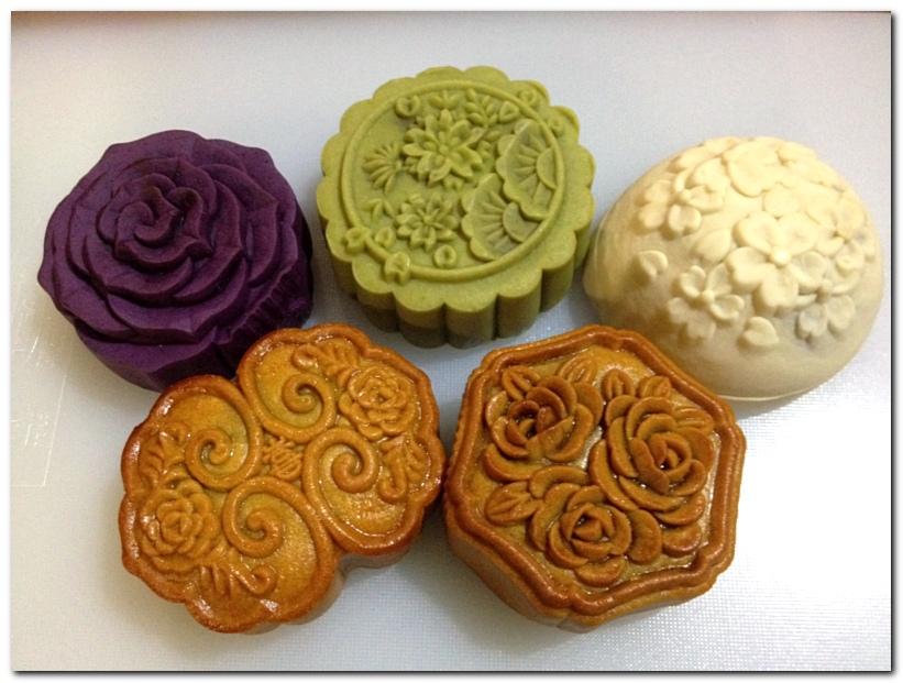 Casahana Mooncakes_1