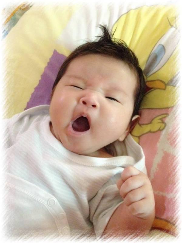 Ayden Yeow