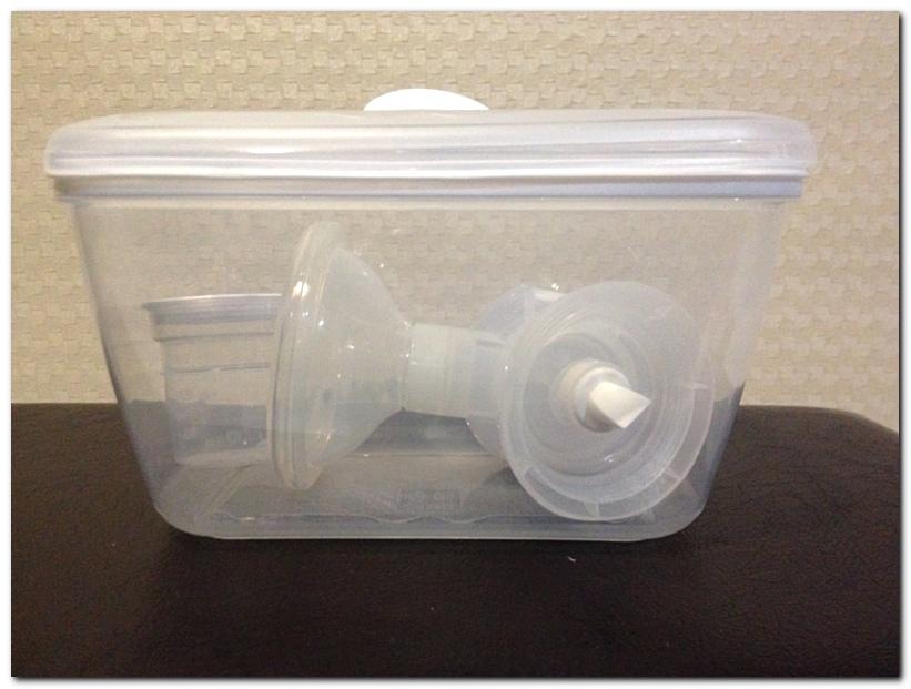 tommee tippee breast pump_4