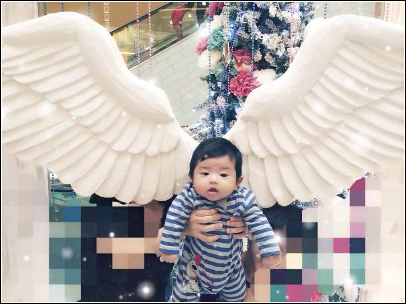 Ayden Angel