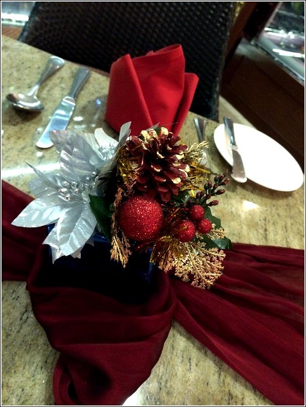 Christmas at dorsett grand subang_6