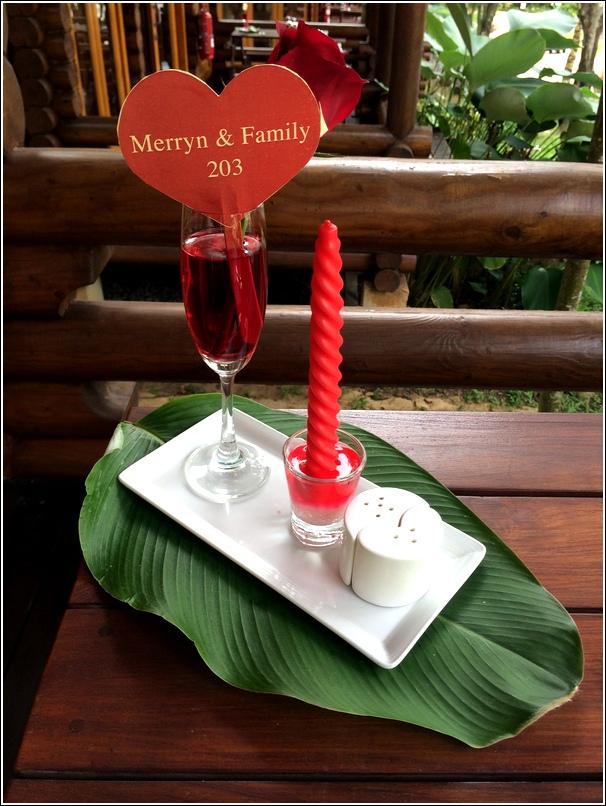 Philea Resort & Spa Valentine Package_2