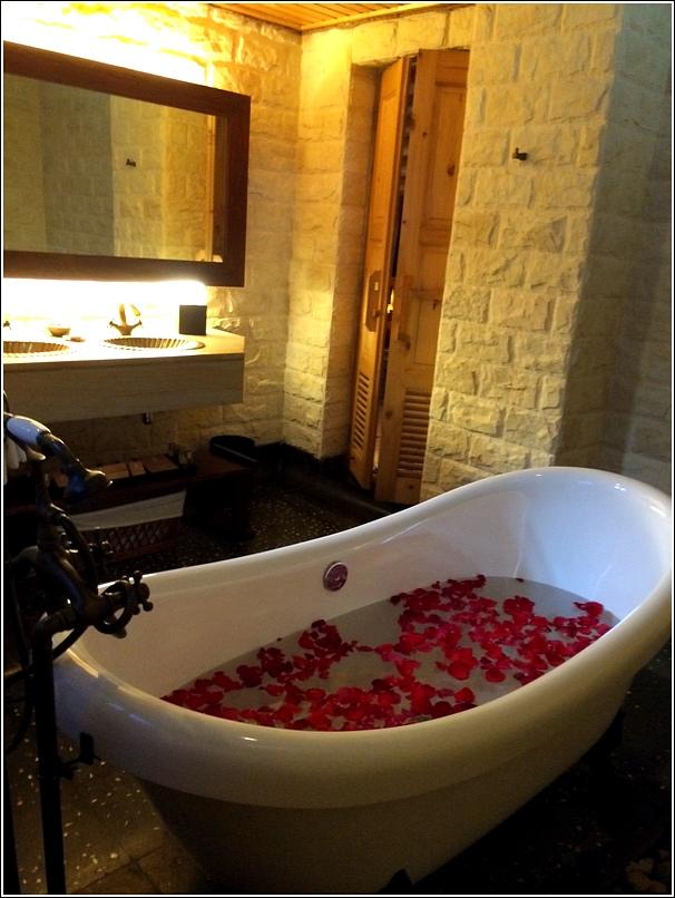 Philea Resort & Spa Valentine Package_3
