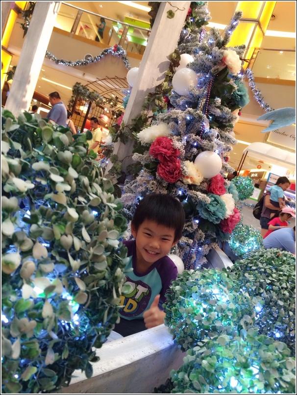 Sunway Christmas decor_3