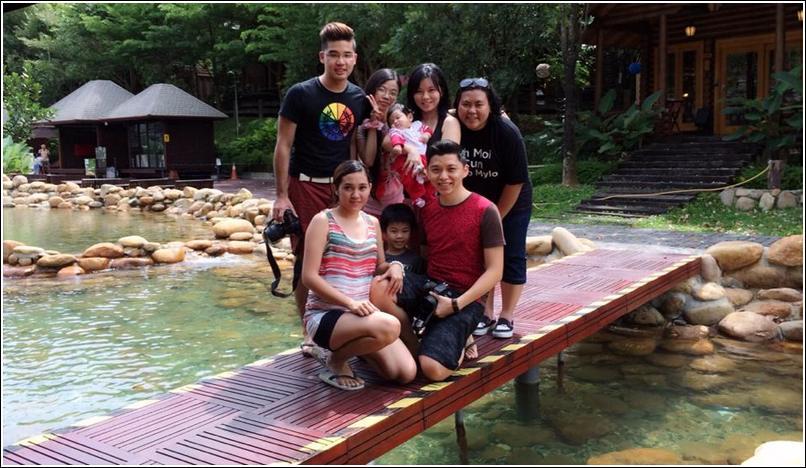 birthday celebration at philea resort & spa melaka_9