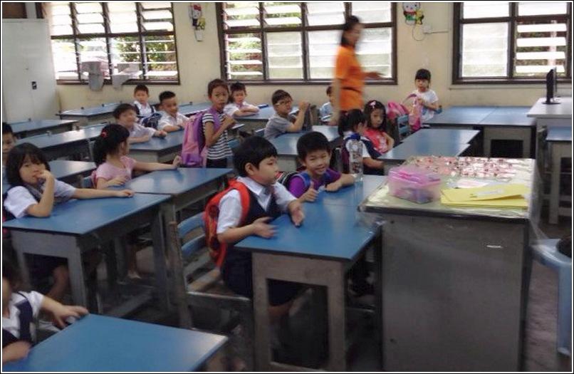 school orientation_1