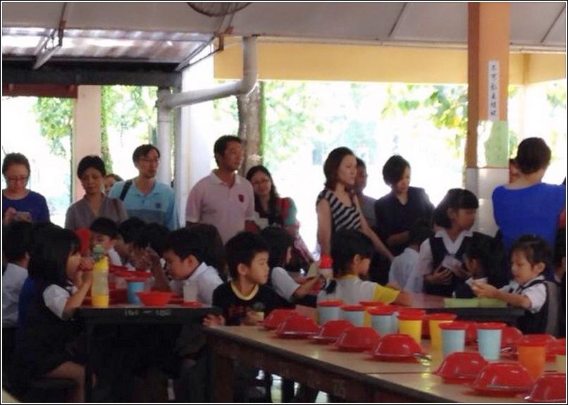 school orientation_3