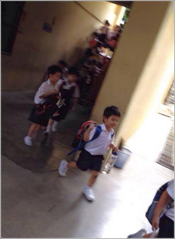 school orientation_4