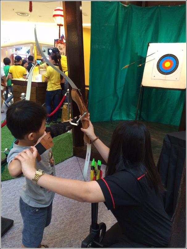 Archery_3