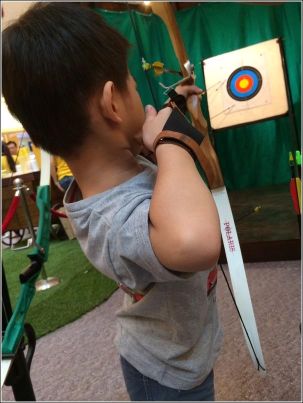 Archery_6