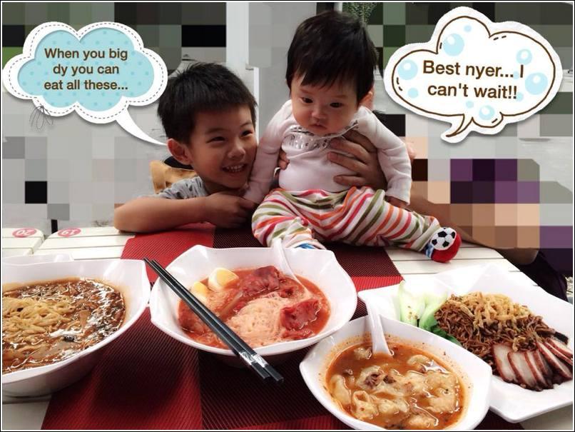 koufu trendy chinese cuisine one city