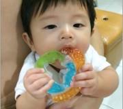 teething toy_1