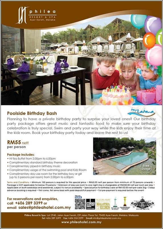Philea_Birthday Party - Copy