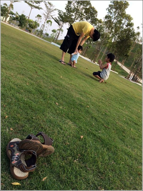 Setia EcoHill playground_10
