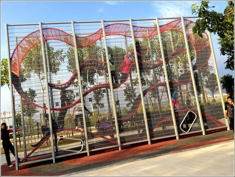 Setia EcoHill playground_3