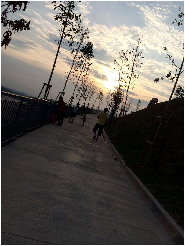 Setia EcoHill playground_5