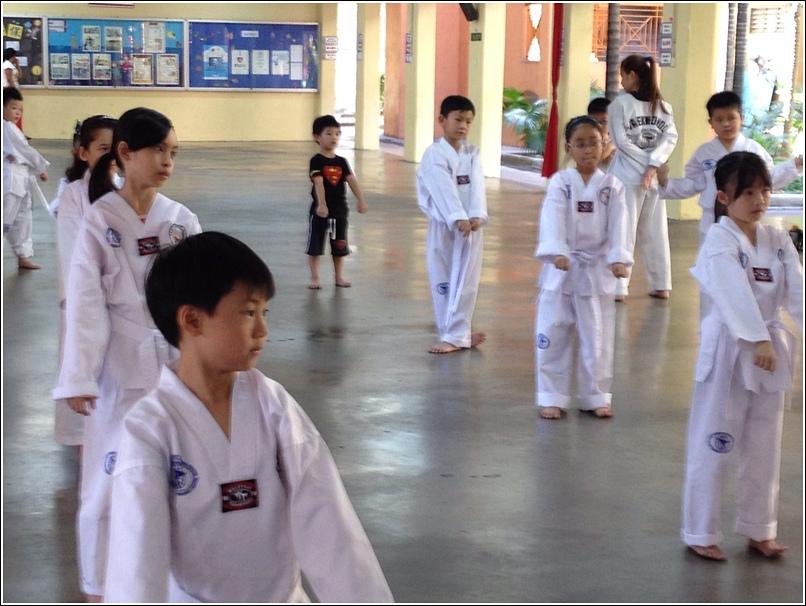 taekwondo_4