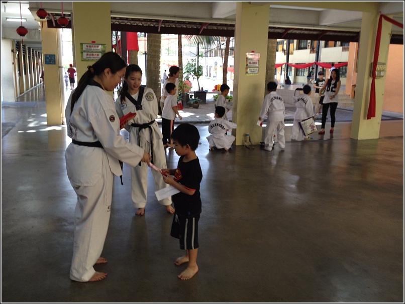 taekwondo_8