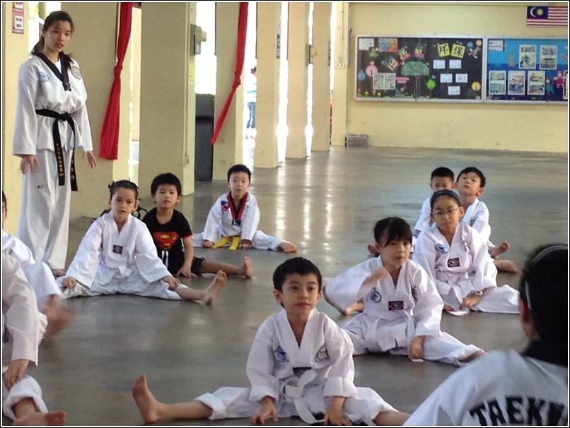 taekwondo_9