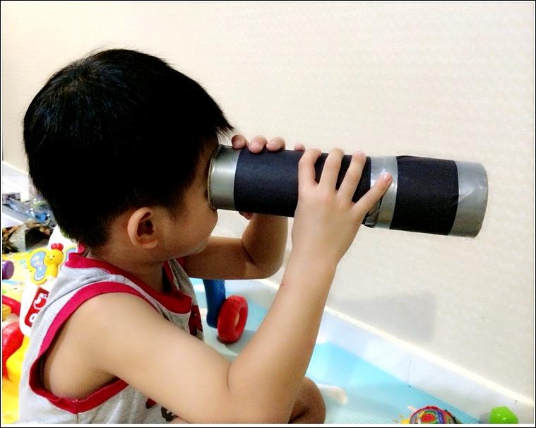 telescope_craft1