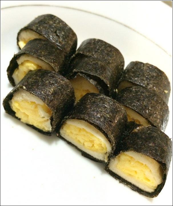 bread sushi_2