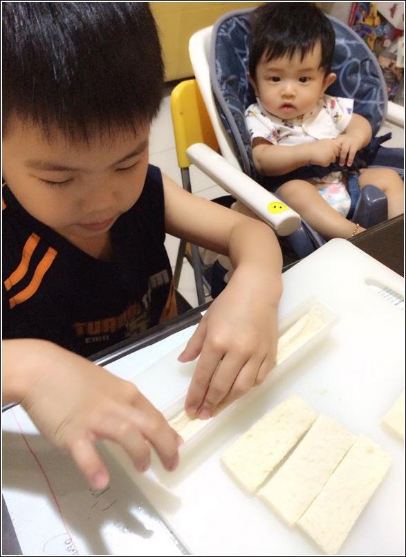 bread sushi_3