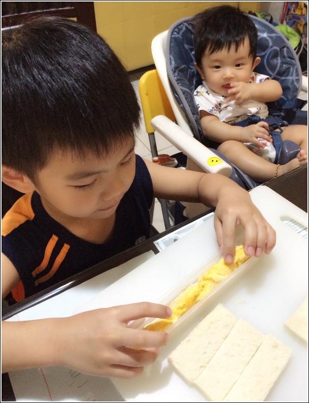 bread sushi_4