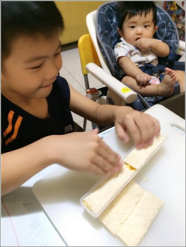 bread sushi_5