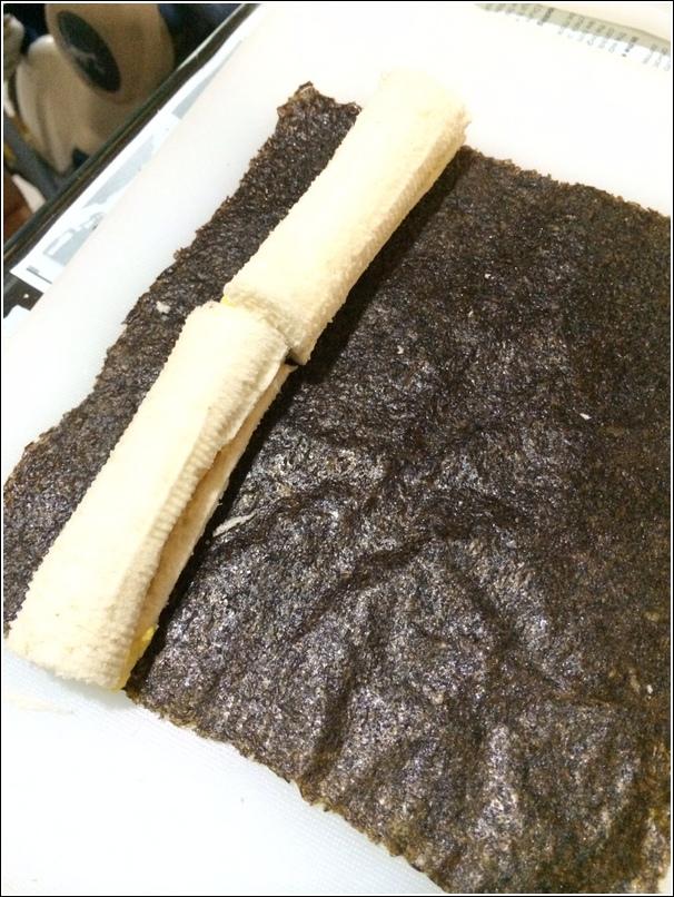 bread sushi_7