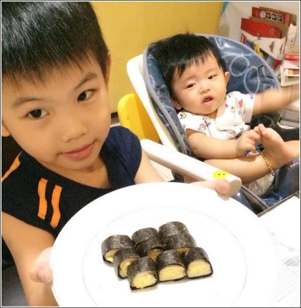 bread sushi_8