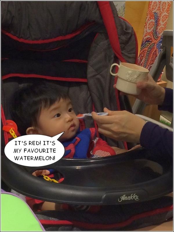 baby porridge2