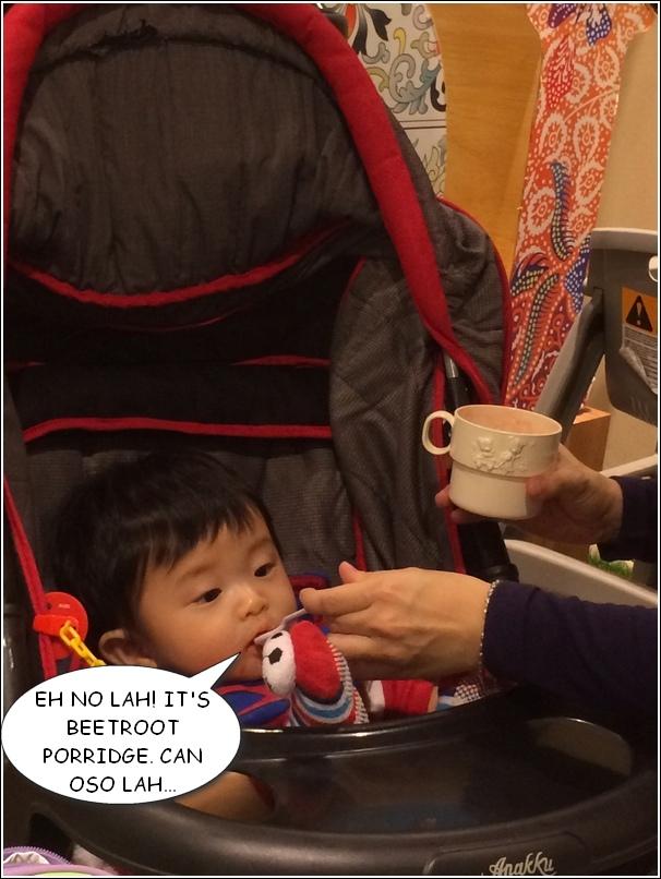 baby porridge3
