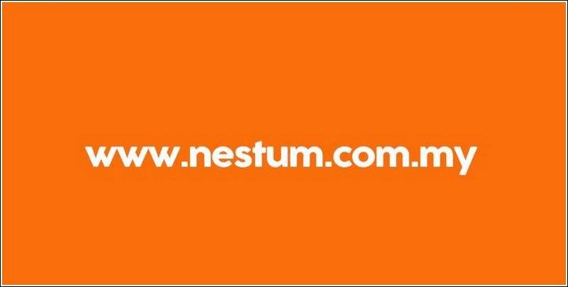 Nestum Nestle #morelife_1