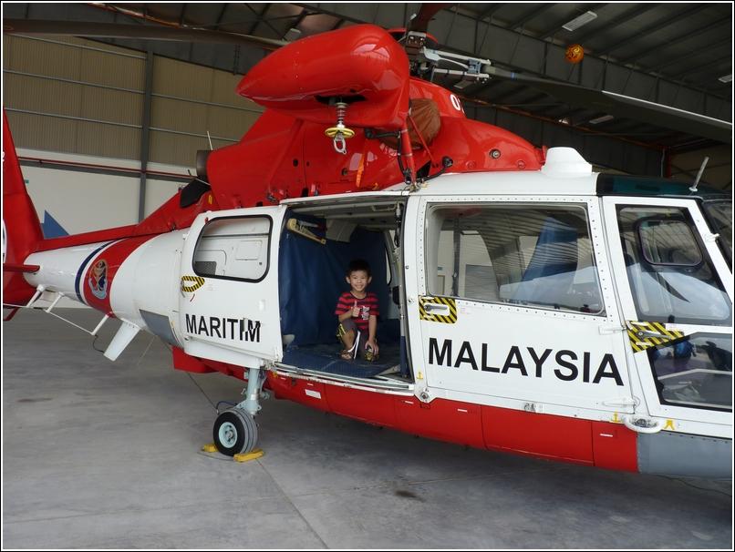 Subang International Air Carnival 2014_1