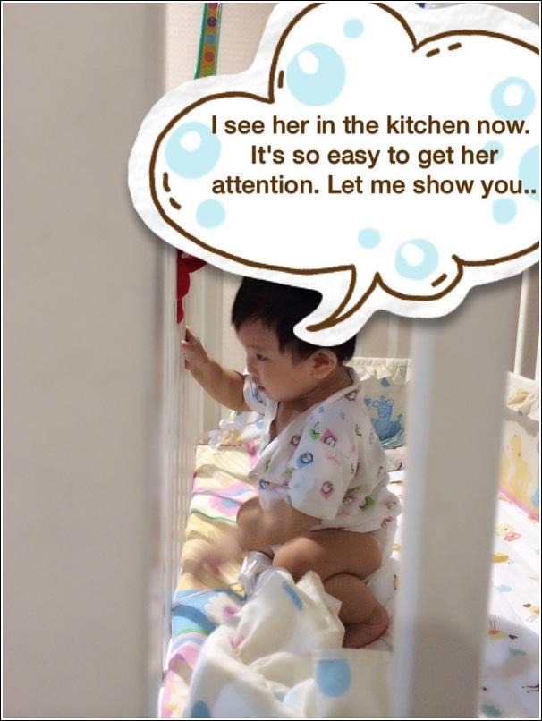 attention seeking baby_1