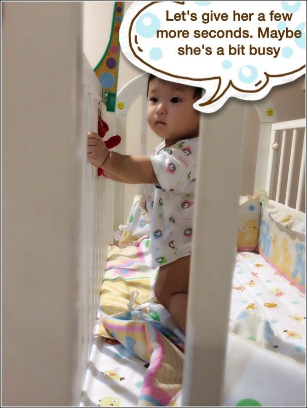 attention seeking baby_5