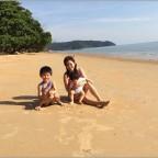 Thistle Port Dickson Private Beach