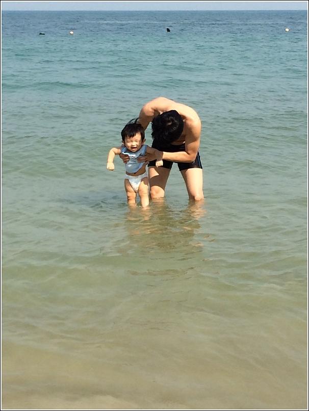Thistle Port Dickson Private Beach 2