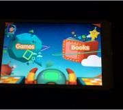 KidsTime E-book
