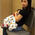 breastfeeding pic