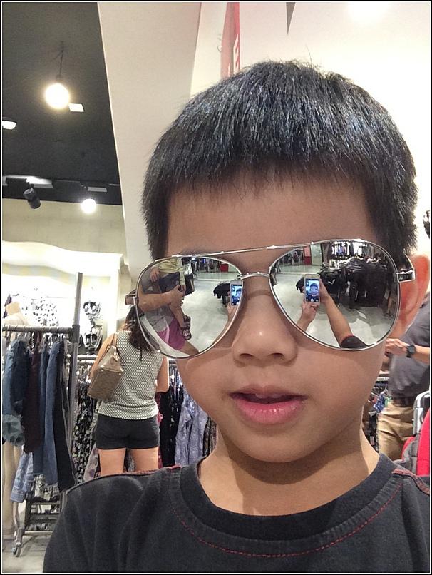6e180c7d5737 aviator sunglasses « Home is where My Heart is…