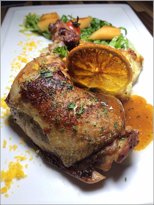 shepherdoo valentines set chicken